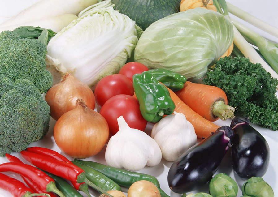 Как собрать качественные семена овощей