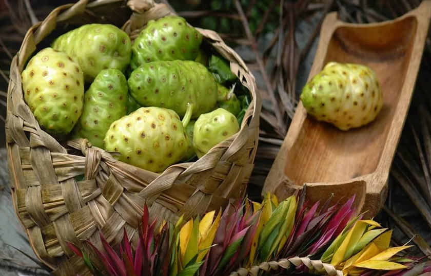 Экзотические фрукты с фото, фрукты Тайланда, Вьетнама, Индии, Кубы и. д.р