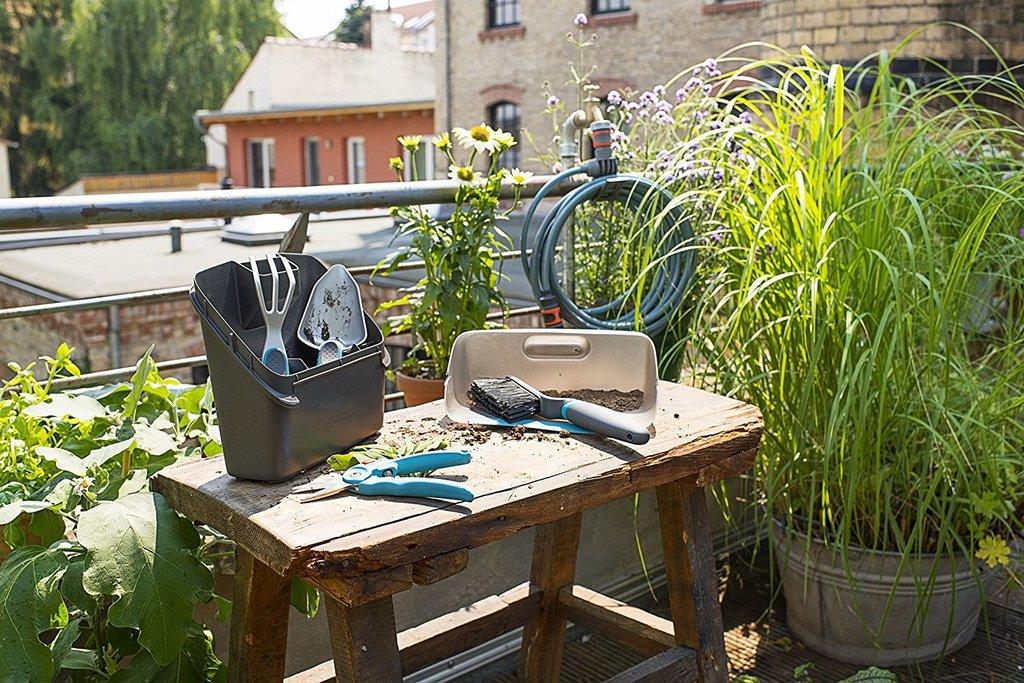 Как правильно выбрать садовый инструмент